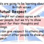 British Values 3