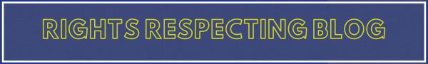 Rights Respecting School 2